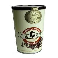 Кава зернова GUATEMALA ANTIGUA
