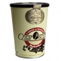 Кава зернова COSTARICA TOURNON