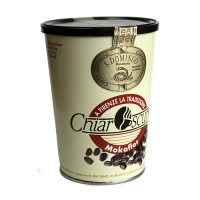 Кава зернова S.DOMINGO BARAHONA