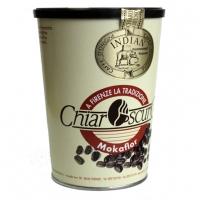 Кава зернова INDIANO MONSONATO