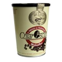 Кава зернова MEXICO ALTURA