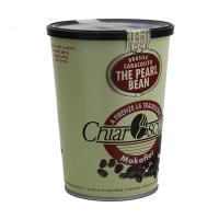 Кава зернова CARACOLITO
