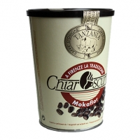 Кава зернова TANZANIA