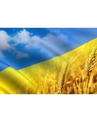 Графік роботи на День Захисника України 14.10-17.10.2021