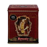 Черный чай JAF Dinasty Династия ж/б 200г