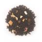 Чай черный JAF TEA Лесные ягоды ж/б 250г
