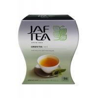 Чай зеленый JAF Exclusive Collection Мята 100г картон