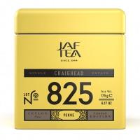 Черный чай JAF Single Estate Craighead №825 ж/б 100г