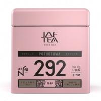 Черный чай JAF Single Estate Pothotuwa №292 ж/б 100г