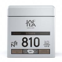 Черный чай JAF Single Estate Sithaka №810 ж/б 90г