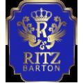 Ritz Barton