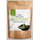 Японский зеленый чай Матча Yamama Masudaen 50г
