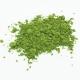 Японский органический зеленый чай Матча (Маття) Teahouse th10543 50г