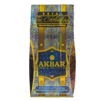 Чай Akbar (Акбар) Orient Mystery 80гр Royal Celebrations