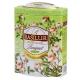 Молочный улун Basilur Белое волшебство, коллекция Букет, ж/б, 100г