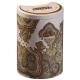 Зеленый чай Basilur Белая луна, Восточная коллекция, ж/б 100г
