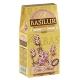 Черный чай Basilur Чабрец, коллекция Травяные настои, картон 75г