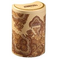 Черный чай Basilur Масала со специями Восточная коллекция, жб, 100г