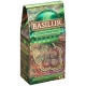 Зеленый чай Basilur Мароканская мята, Восточная коллекция, картон, 100г