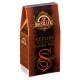 Черный чай Basilur Оранж Пеко, коллекция Избранная классика, картон 100г