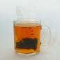 Фильтр-пакеты для заваривания чая 100шт на 0,33л