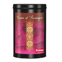 Кофе молотый TERRES D'AMERIQUE ж.б. арт. C0490 250 г