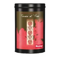 Кофе молотый TERRES D'ASIE ж.б. арт. C0491 250