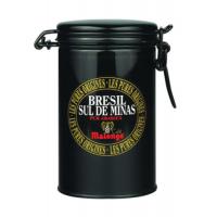 Кофе молотый BRAZILIAN SUL DE MINAS ж.б. арт. C0009 250г.