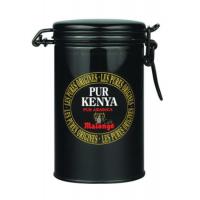 Кофе молотый PURE KENYAN ж.б. арт. C0011 250 г
