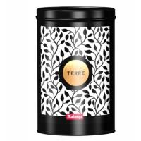 Кофе молотый TERRE ж.б. арт. C0487 250 г