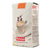 Кофе зерновой COSTA RICA арт. C0182 1 кг