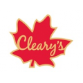 Cleary's