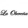 La Oberena