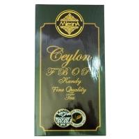Черный чай Mlesna Канди F.B.O.P. 175г