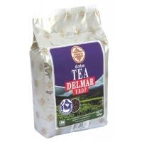 Черный чай Mlesna Делмар F.B.O.P. 500г