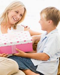 Что подарить папе и маме на Новый год и Рождество