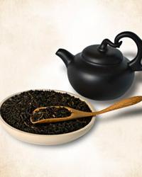 Лапсанг Сушонг: особенности чая и его полезные свойства.