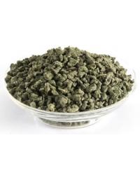 Чай Улун (Оолонг) - Какой Попробовать
