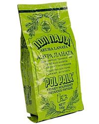 Пол пала - полезные свойства, применение в медецине