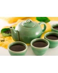 Как правильно выбрать и где купить чай