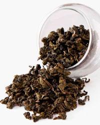 Улун - основные свойства чая, польза и вред для здоровья