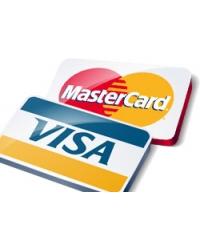 Теперь Вы Можете Оплатить Заказ Банковской Картой