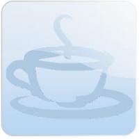 Чай черный JAF Exclusive Collection  Earl Grey  ж/б 250г