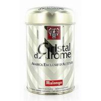 Кофе Cristal D`Arom Bio арт. C0479 250г.