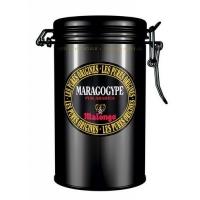 Кофе Maragogype (Марагоджип) арт. C0162 250г.