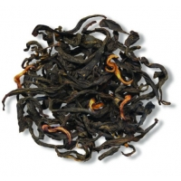 Черный чай Золотая обезьяна арт. 3258 100г