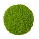 Японский зеленый чай Матча арт. 1355 500г