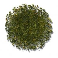 Японский зеленый чай Матча-ири арт. 3354 100г