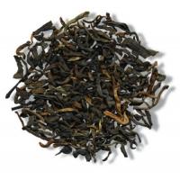 Чай Королевский Пу Эр( пуэр. пуер) арт. 3314 50г