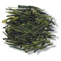 Зеленый чай Зеленый лес арт. 3111 100г